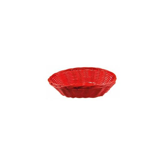rood-rieten-mandje-20-cm
