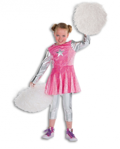 roze-cheerleader-jurkje