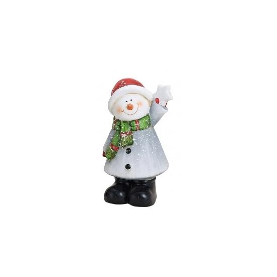 sneeuwpop-beeldje-21-cm-type-2
