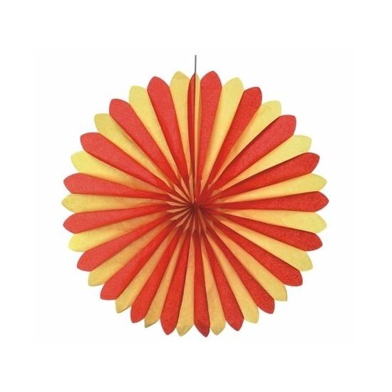 spanje-decoratie-waaiers-60-cm