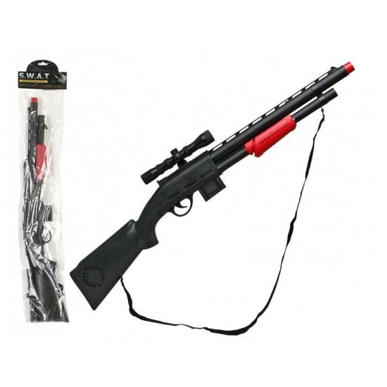 speelgoed-geweer-zwart-15-x-77-cm