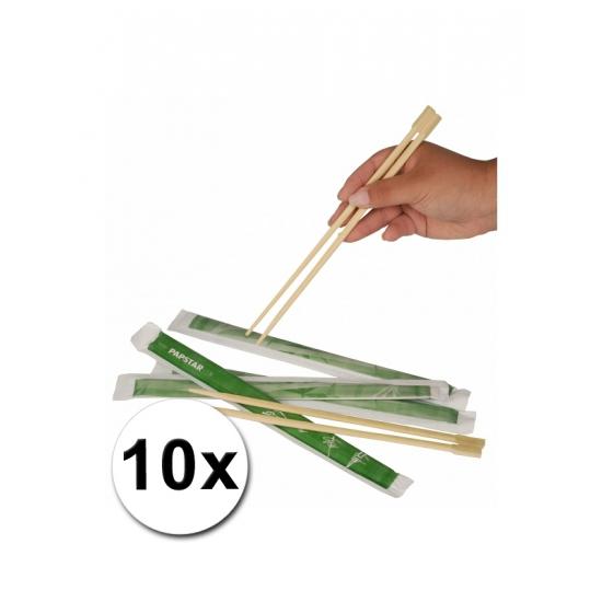 sushi-eetstokjes-10x-2-stuks