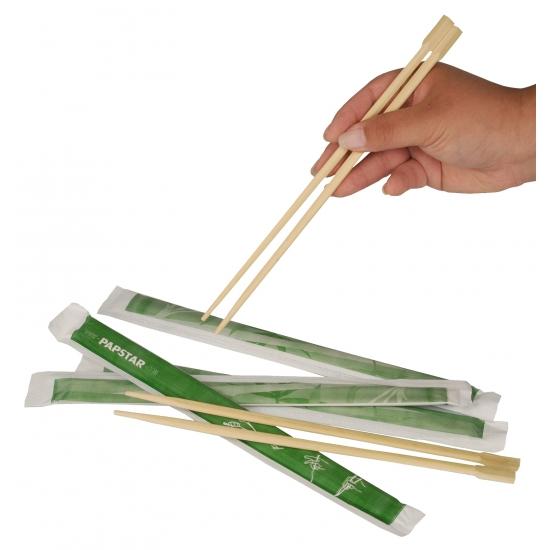 sushi-eetstokjes-2-stuks