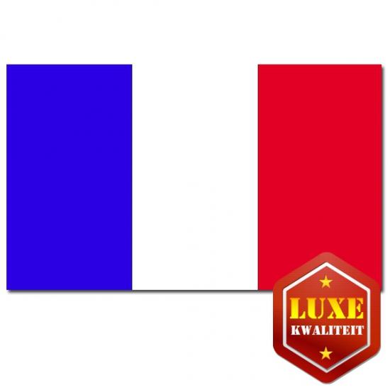vlaggen-frankrijk-100-x-150-cm