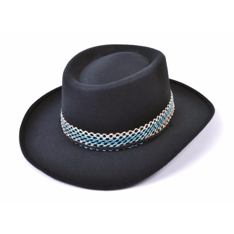 zwarte-cowboy-hoeden-van-vilt